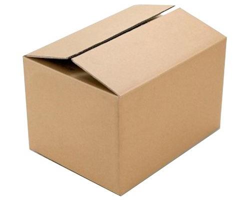 鄂尔多斯纸箱包装